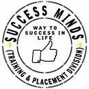 Success Minds photo