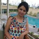 Shivangi S. photo