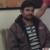 R Raghavendra Prasanna picture