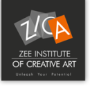 Zee Institute Of Creative Art photo
