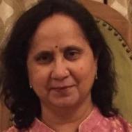 Ruby Spoken English trainer in Noida