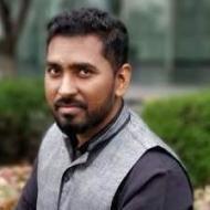 Vignesh Cassandra trainer in Chennai