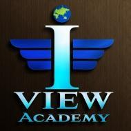 I-View Academy Private limited NEET-UG institute in Delhi