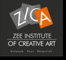 Zee Institute Of Creative Art photo