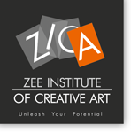 Zeeinstituteofcreativeart photo