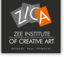 Zica Odisha Zee Institute Of Creative Art photo