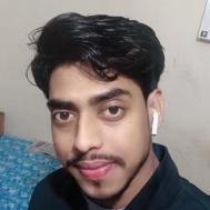 Ankit Kumar Chinese Language trainer in Delhi