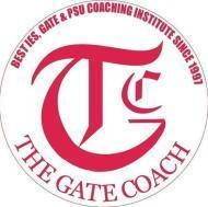 The Gate Coach photo