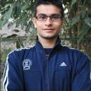 Harmin Shah photo