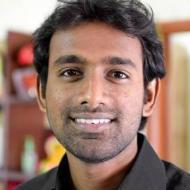 Vinay Kumar iOS Development trainer in Bangalore