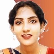 Ishwarya Muthukrishnan Class 12 Tuition trainer in Chennai