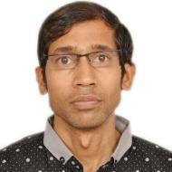 Nilesh Kumar Mahajan Class 12 Tuition trainer in Aurangabad