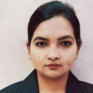 Somdatta M. Class 12 Tuition trainer in North 24 Parganas