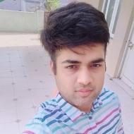 Rahul Ahuja Class 11 Tuition trainer in Ahmedabad