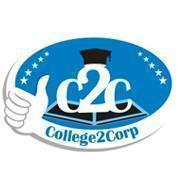 Collegetocorp photo