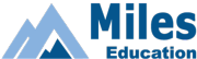 Mileseducation photo