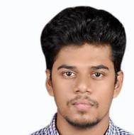 Dr. Rithvik Rai MBBS & Medical Tuition trainer in Mangalore