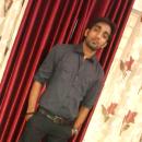 Pranay Firke photo