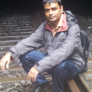 Ganesh Pattar photo