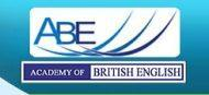Academyofbritishenglish photo