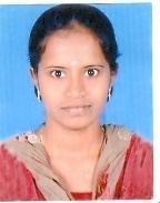 Selvi M. Class 10 trainer in Chennai