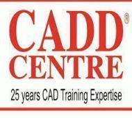 Cadd Centre photo