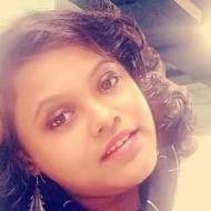 Kajori D. LLB Tuition trainer in Bangalore