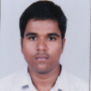 Naveen Gummalla photo