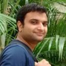 Rishikesh Singh photo