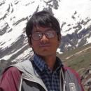 Manish Malviya photo