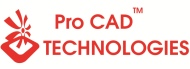 Pro CAD Technologies Electrical CAD institute in Hyderabad