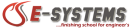 E-Systems photo