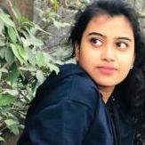 Pooja C. Dance trainer in Hyderabad