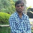 Ram Rv photo