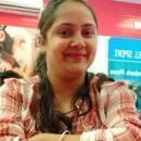 Bindu Sharma photo