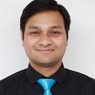 Harish Singh BCA Tuition trainer in Chandigarh