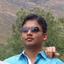 Adarsh  Kesarwani photo