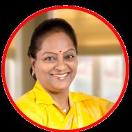 Sreeveni V Personality Development trainer in Hyderabad