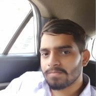 Akash Kumar Class 12 Tuition trainer in Jaipur