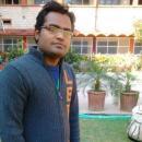 Deepak Sain photo