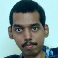 Hitesh Kollipara Telugu Language trainer in Guntur