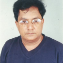 Kalyan Iyer photo