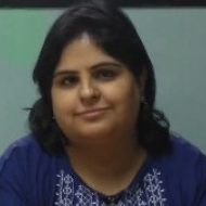 Kawal N. Spoken English trainer in Rishikesh