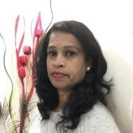 Sharada Spoken English trainer in Hyderabad