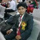 Tushar Saxena photo