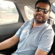 Amol Mehta SAP trainer in Pune