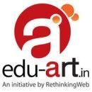 Edu Art Computer Institute photo