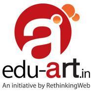 Eduart Training Institute photo