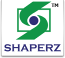 Shaperz photo