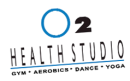 O2 Dance School photo